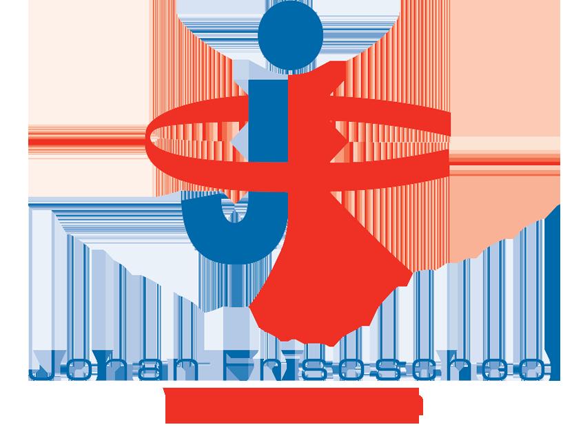 Johan Frisoschool Wageningen